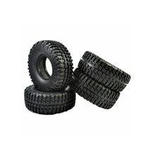 """Rc tire1:10 100 мм 19 """"резиновые шины для колес автомобильные"""