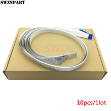 Flat-Cable FK2-3764 4140 Canon Mf4018 4350 4010 4150 for 4010/4120/4150/.. 10pcs