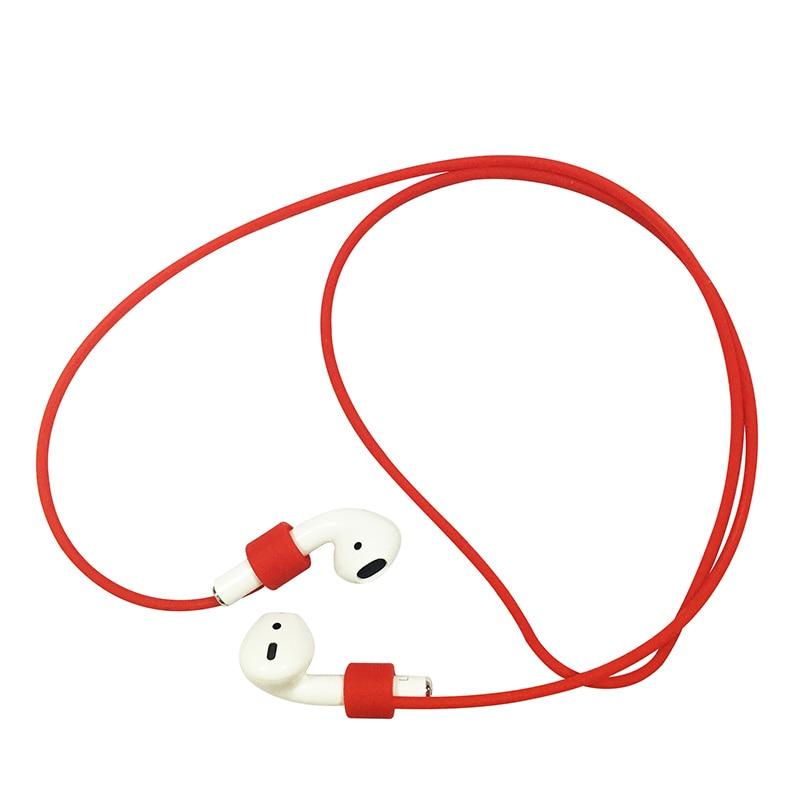 Силіконовий тримач для мотузок для - Портативні аудіо та відео - фото 5