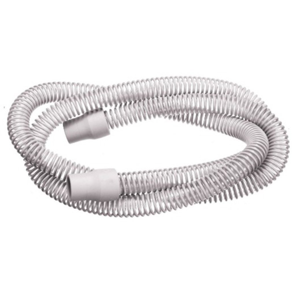 Pipeline Accessories For Ventilator Non-invasive Ventilator Circuit Loop General Anesthesia Ventilator Machine Tube