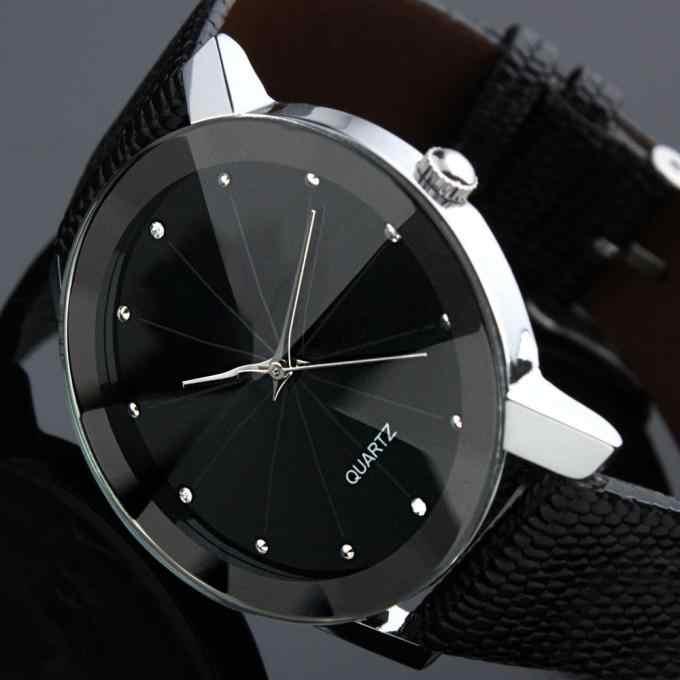 Mode loisirs hommes montres militaire Quartz montre-bracelet hommes en acier inoxydable cadran analogique montre Relogio Masculino