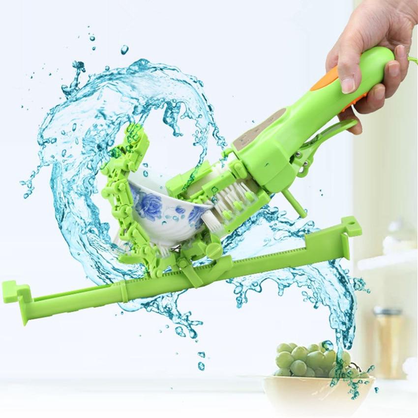ipx5 impermeável proteção ambiental água-saving máquina de