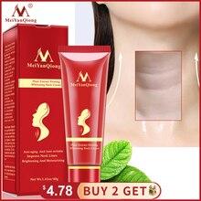 Treatment-Cream Skin-Care Whitening-Neck Anti-Wrinkle Face Hydrating Moisturizing