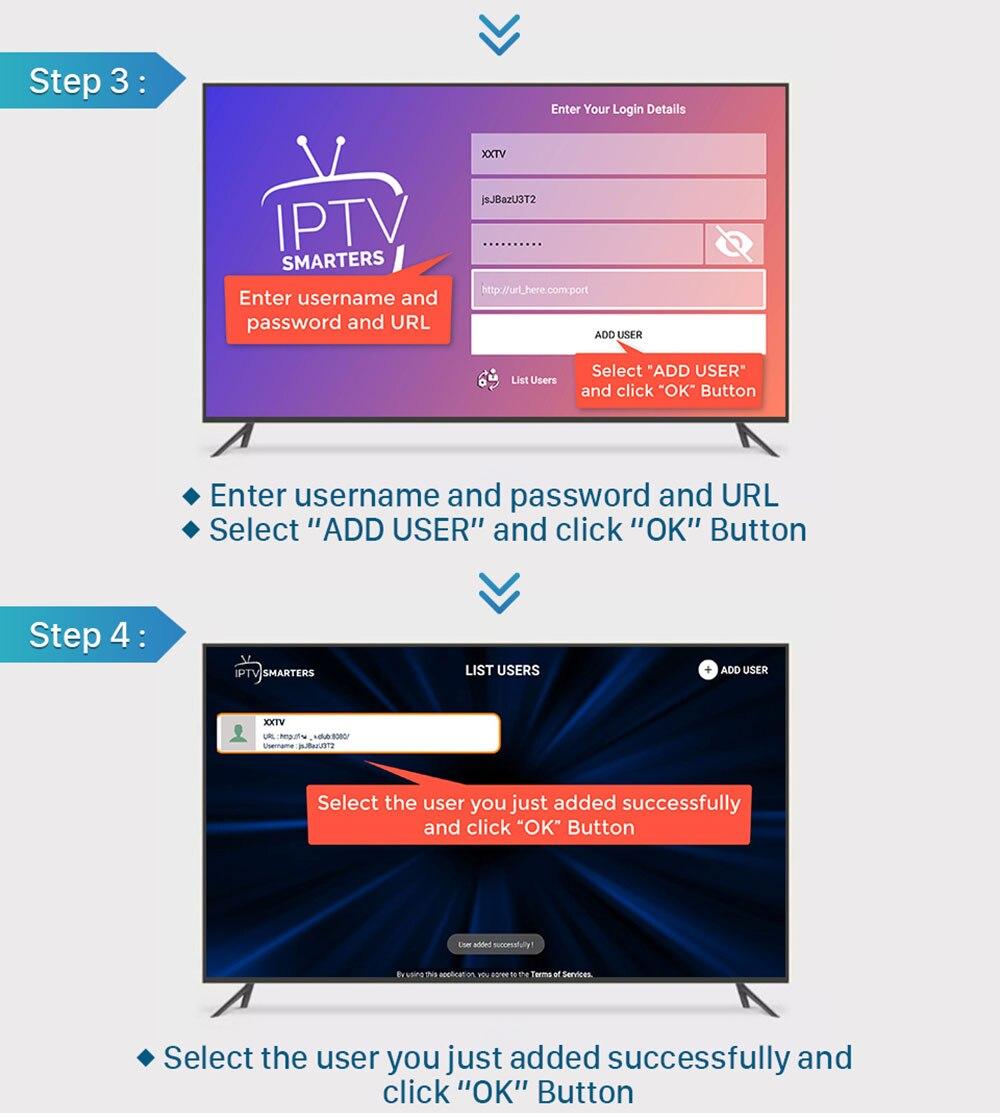Welt IPTV + 8000 + Erwachsene xxx VOD Erwachsene volle HD Europa Arabisch Israel Spanien Dutch Portugal Italien USA IPTV abonnement Smart TV M3U