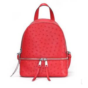Backpack Female Travel Genuine-Leather Outdoor Fashion Women Dae South-Africa New