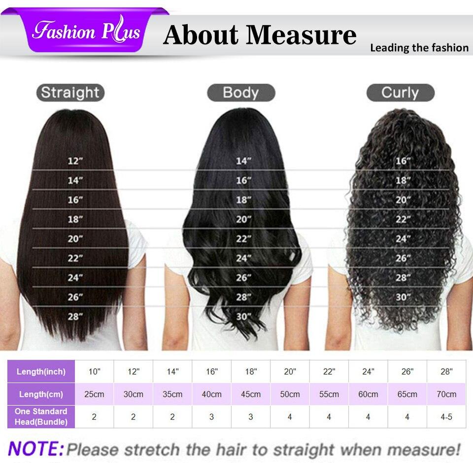 as mulheres 100% remy cabelo reto peruca