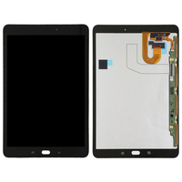 AAA 9.7 LCD For Samsung Galaxy Tab S3 T820 T825 T827 LCD Display Touch Screen Digitizer Glass Assembly + Tools