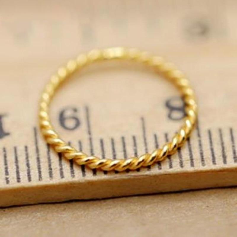 1 pièces vrai solide 24K or jaune pendentif 3D chance coeur étoile Mini pendentif 0.15-0.2g 7x6.5x3mm - 2