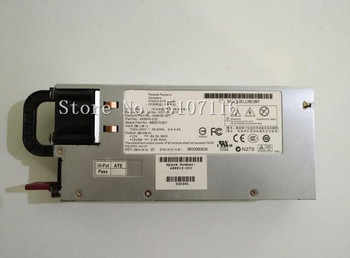 For DL185G5 HSTNS-PL12 449838-001 449840-002 486613-001 750W power supply  will fully test before shipping