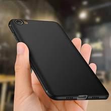 Чехол для Xiaomi Mi5 Xiaomi MI 5 M5 Mi5S Ультратонкий силиконовый чехол из ТПУ чехол для Xiaomi mi 5 чехол Xiaomi mi5