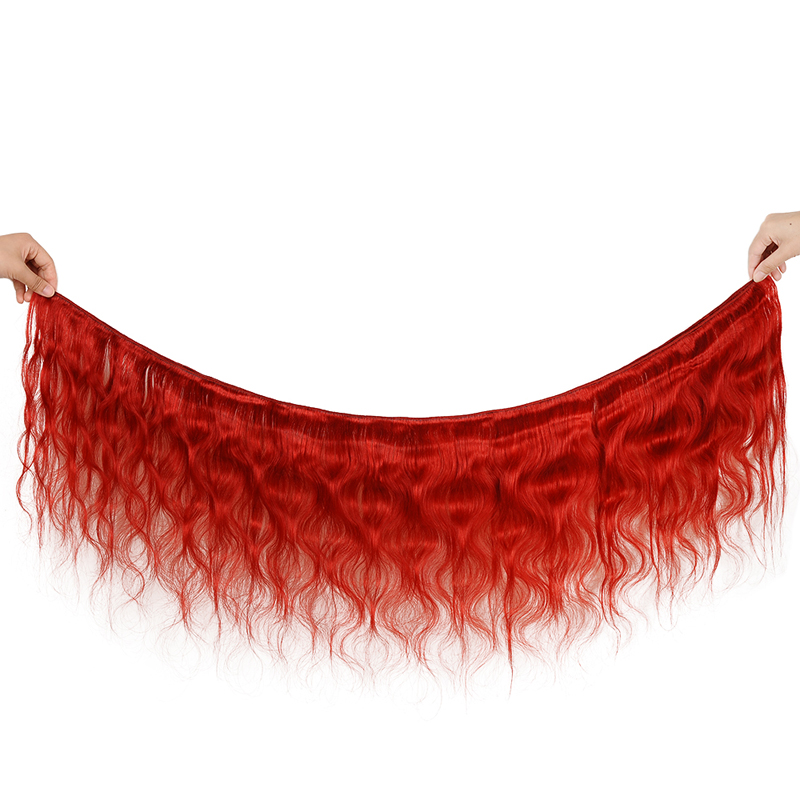 1_0004_red body (11)
