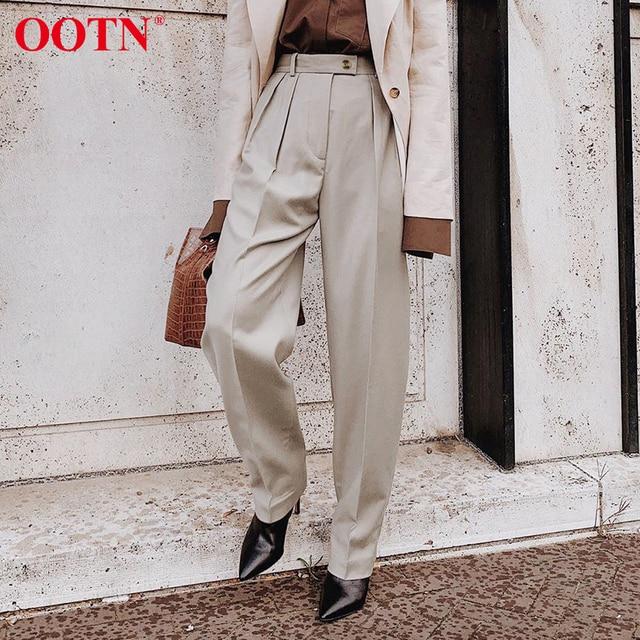 Elegant Trousers  4