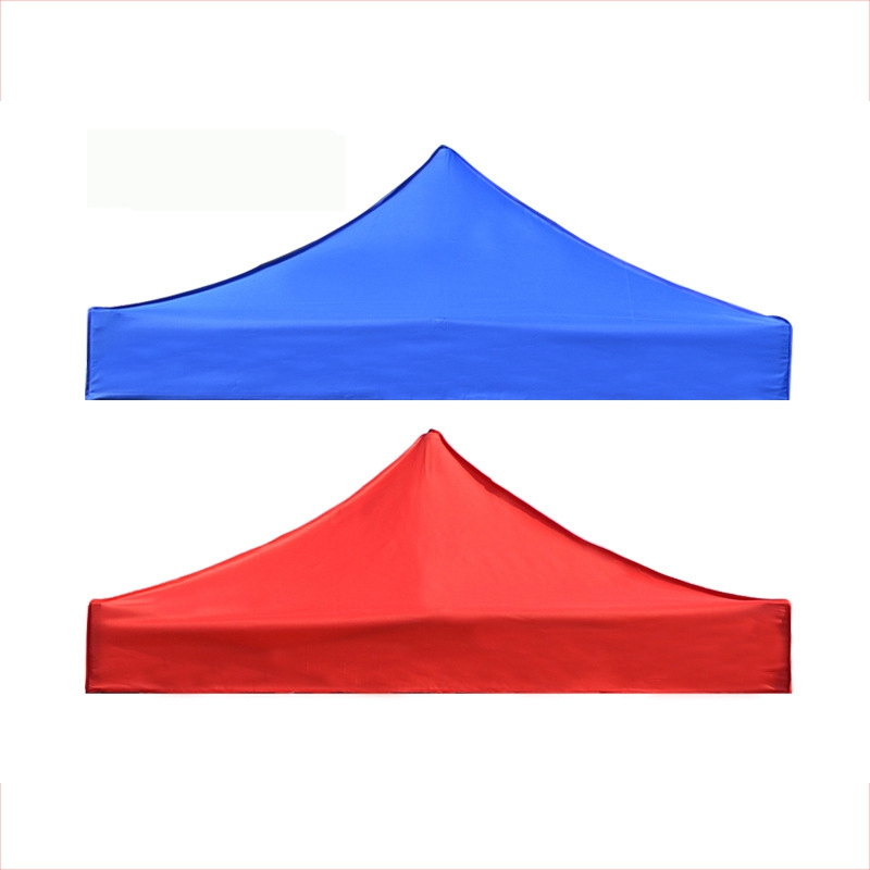 10X10Ft Canopy Top Replacement Patio Outdoor Sunshade Tent Cover