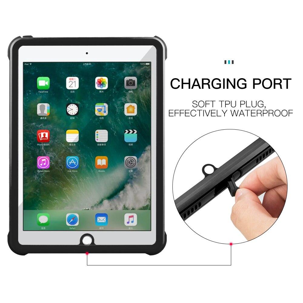iPad2017-2018-9.7-??9
