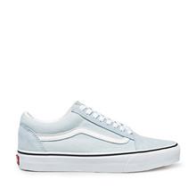 Vans UA Old Skool Schuhe UNISEX SCHUHE VN0A3WKT4G41 cheap TR (Herkunft)