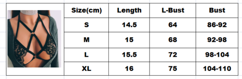 Sexy Bandage Lace Sheer Bra Women Thin Seamless Wire Free Bralette Breathable Bustier Adjusted Brassiere Lingerie