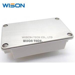 Image 3 - SKM400GA12V SKM300GA12V SKM200GA12V SKM500GA12V SKM500GA12T4 SKM500GA12E4 darmowa wysyłka nowy i oryginalny moduł