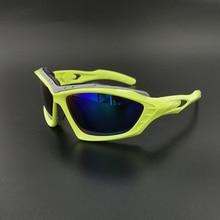 Goggles MTB Bicycle-Eyewear Cycling Sunglasses Road-Bike-Glasses Fishing-Driving-Cycle