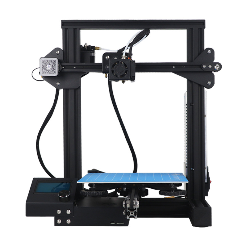 Jewelry 3D Printer 3D Printing Price Printable 3D Model Manufacturers