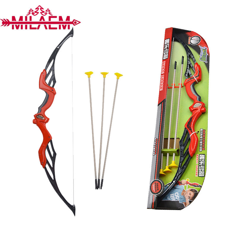 Archery Arrow Target 3D Pigeon Outdoor Sports Bow Shooting Recurve Crossbow Game