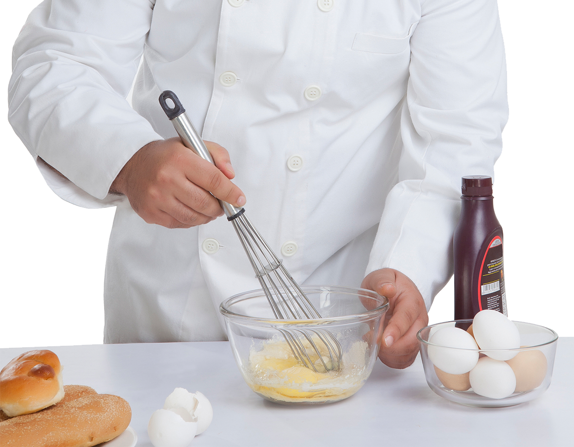 H5581b7210e764364a8b8ea6c7fdc6ce9a 5 Speeds 300W Stainless Steel Food Mixers Dough Mixer 220v High Quality Dough Blender Egg Beater Hand Mixer For Kitchen Sonifer