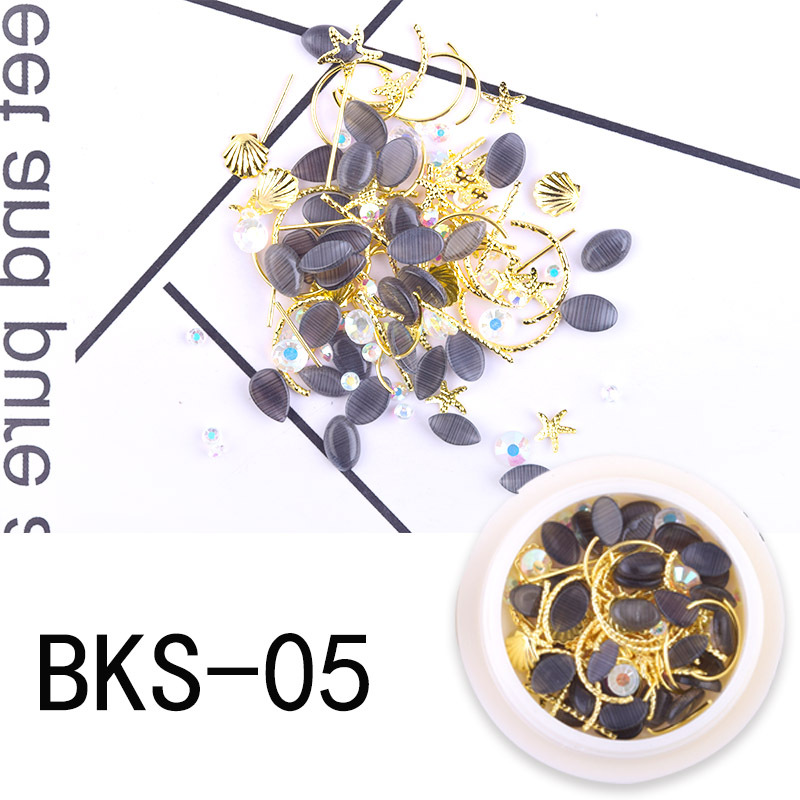BKS-05
