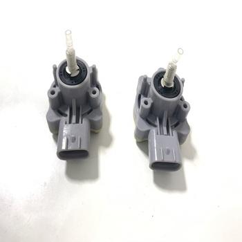 Przedni lewy prawy czujnik wysokości dla Lexus LX470 Toyota Land Cruiser J100 J105 89406-60011 89406-60012 89405-60011 89405-60012 tanie i dobre opinie CN (pochodzenie) Fotoelektryczne