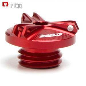 Image 4 - Oil Filler Cap Plug cover For Honda CBR600RR CBR954RR CBR1000RR CBR500R CBR250RR CBR 600 954 1000 RR CBR 250R 500R 1000S