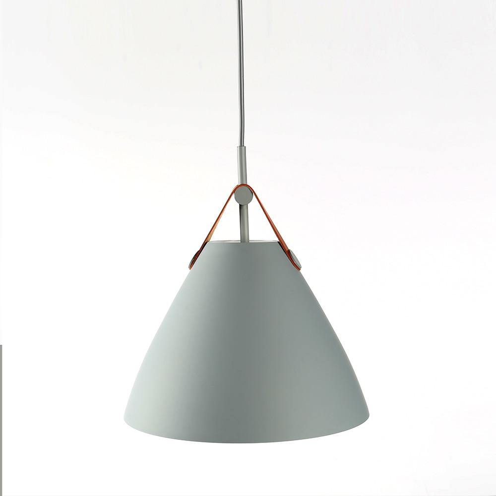 Restaurante pingente de iluminação cozinha pingente lâmpada
