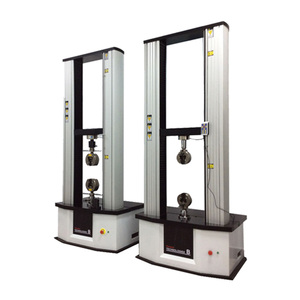 2020 Year New Double Column Computer Universal Tensile Testing Machine