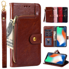 For UMI UMIDIGI F1 Play S2 Lite A3 S3 Pro Luxury Wallet Flip Stand Leather Phone Case Umidigi A5 One Max Cover