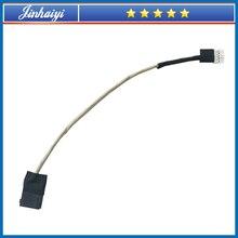 Laptop power interface for Lenovo IdeaPad 300S 14ISK 500S 14ISK DC Power Jack port