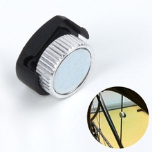 Колесо спиц компьютерный магнит датчик скорости маленькие инструменты для Sigma Garmin Planet использование велосипеда