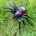 Rc animais brinquedos kit para adultos inteligente barata 2.4g controle remoto aranha formiga brincadeira piadas rádio controle inseto brinquedos para crianças
