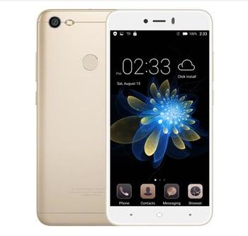 5.5 Inch Dual SIM Cards Super Slim V1 4G LTE Smart Cellphones 4+64GB Android 6.0 MT6755Octa-Core 1920*1080 Unibody Smart Phone