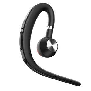 Voice Control Bluetooth Earpho