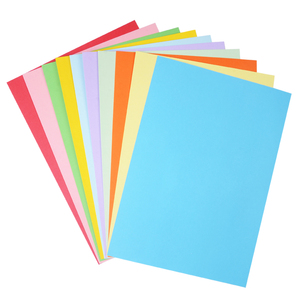 A3 Color Printing Papers 250g