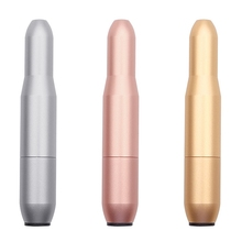 Electric Nail Drill Machine Manicure Nail Grinder Polisher Nails Drill Files for Manicure Nail Art Tools