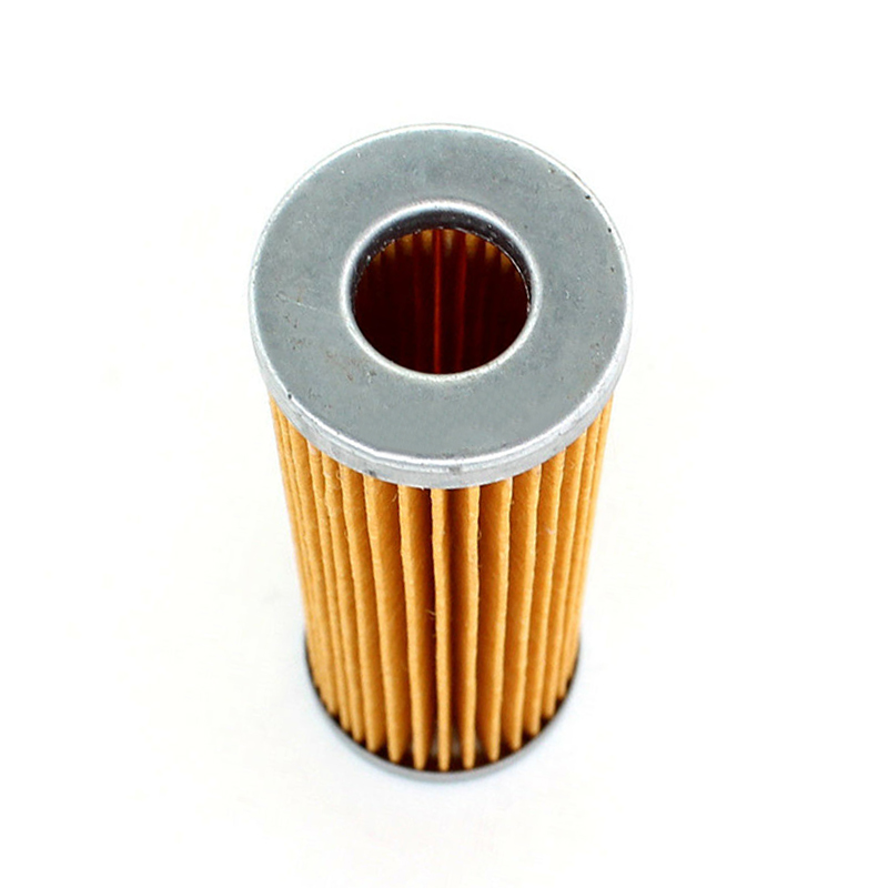 Fuel Filter For Kubota 15231-43560 Jacobsen 550489 G4200, G5200, G6200, B20 B7200HST, B7300HSD, B8200, B8200HSD, B8200HSE
