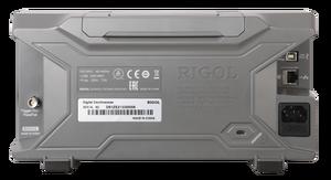 Image 4 - Rigol DS1202Z E 2 채널, 200 mhz 디지털 오실로스코프