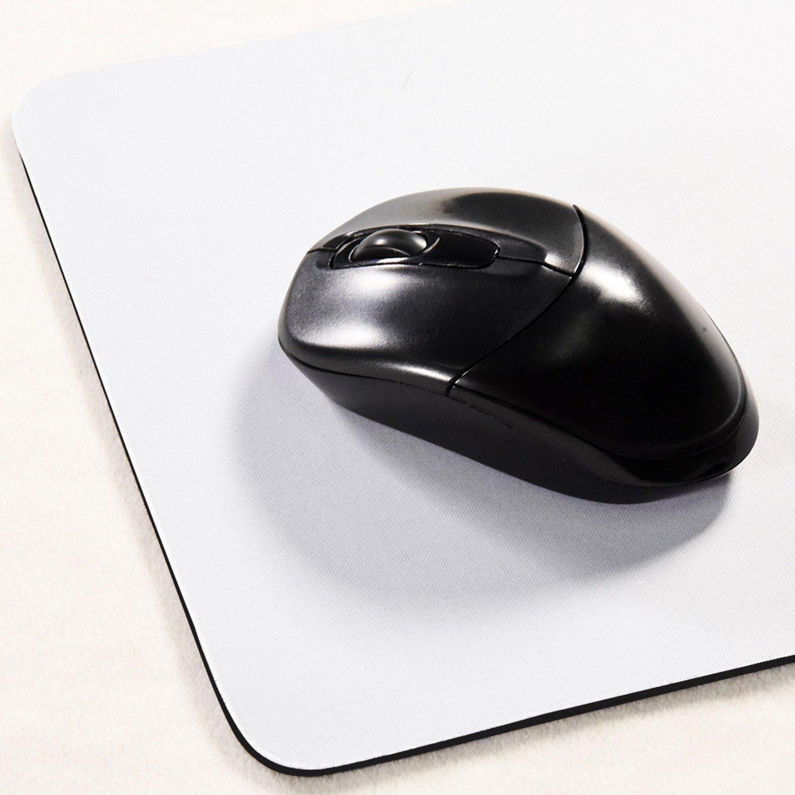H5587cbb124c74784a92dd6eec5cdd481G - Anime Mousepads