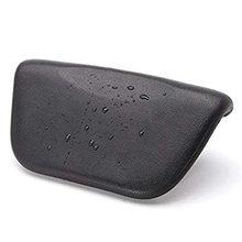Подушка для ванны спа Полиуретановая подушка Ванны С нескользящими