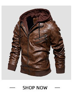 Men-Hooded-Jacket-And-Coat-Autumn-Winter-Warm-Casual-Leather-Jackets-PU-Coats-Slim-Fit-Outerwear