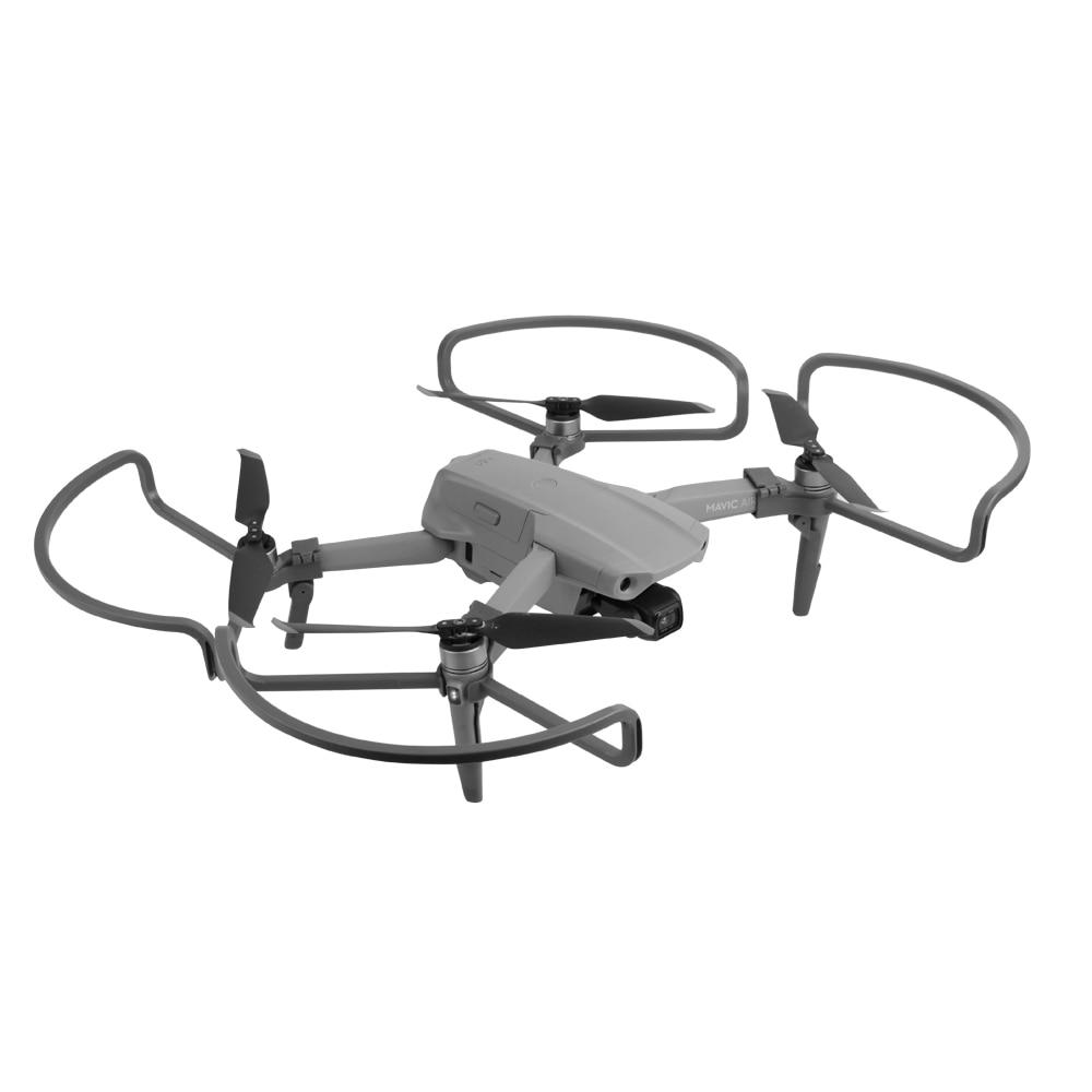 cheapest DJI Mavic 2 Landing Gear Extended Heighten Leg Support Feet Protector Accessories for DJI Mavic 2 Pro Zoom drone