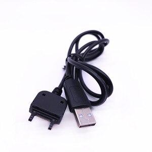 Image 5 - Sạc Và Đồng Bộ Dữ Liệu Dành Cho Sony Ericsson F100 F100i F305 F305c G502 G502c G700 G700c G702 G705 G900 G902