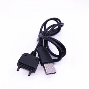 Image 5 - Ładowania i synchronizacji danych kable do Sony Ericsson F100 F100i F305 F305c G502 G502c G700 G700c G702 G705 G900 G902