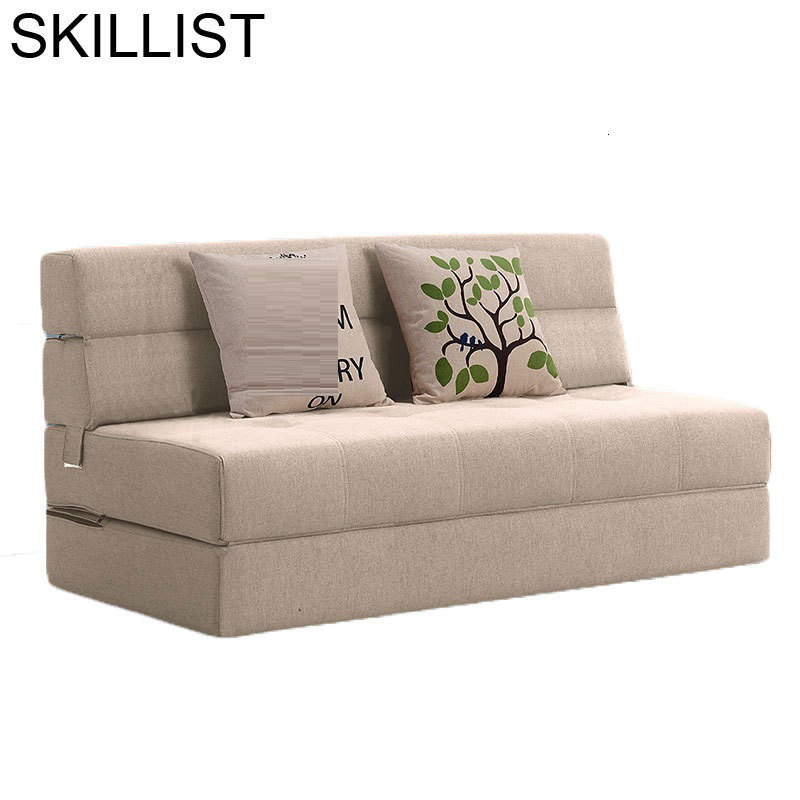 Fotel Wypoczynkowy Armut Zitzak Meble Koltuk Takimi Meubel Kanepe Mobilya Mueble De Sala Set Living Room Furniture Sofa Bed