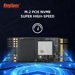 Image 5 - גבוהה קיבולת SSD KingSpec 512gb 1tb m2 2242 2280 nvme pcie SSD דיסק קשיח פנימי כונן hdd עבור מחשב נייד שולחן עבודה משחקי מחשב