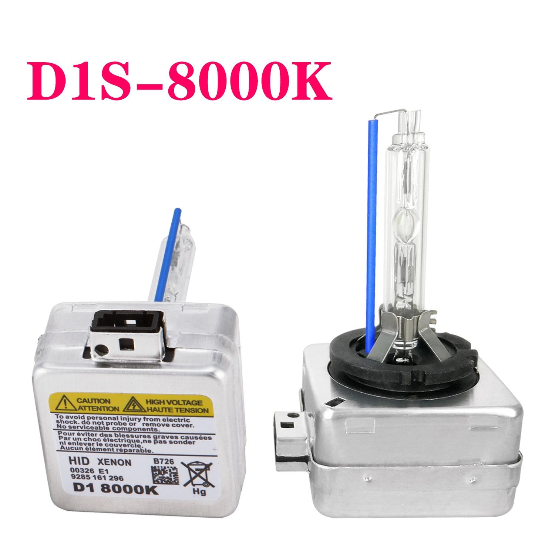 D1S-8000K-5