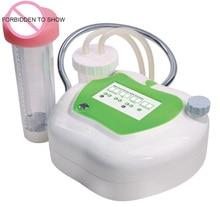 Anal Plug 7PCS Butt Plugs Trainer Kit Beginner Set Medical Silicone Prostate Massage